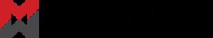 MWP Logo Horizontal